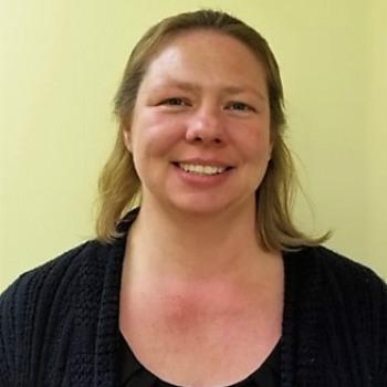 Catherine Grabowski